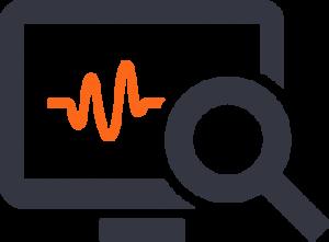 Rmm Agnostic Noc White Label Noc Services For Msps