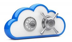 cloud_security_2