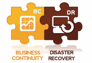 Business Continuity And Disaster Recovery ⋆ Concordantone Tech